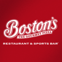 Boston's Restaurant & Bar