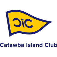 Catawba Island Club Port Clinton