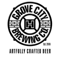 Grove City Brewing