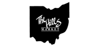 The Hills Market – Worthington Hills