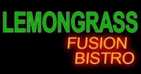 Lemon Gras Fusion Bistro