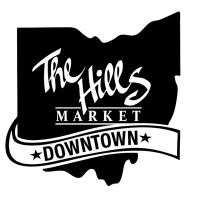 The Hills Market Downtown