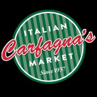 Carafagna's Market