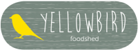 Yellowbird Foodshed