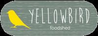 Yellowbird Foodshed