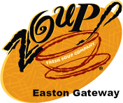 Zoup! of Easton