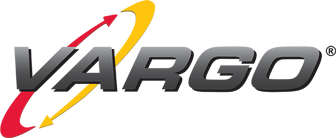 Vargo Industries